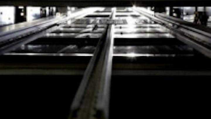 Content Dam Leds En Ugc 2012 12 Marl Offers Fast Prototyping On Led Lights Leftcolumn Article Thumbnailimage File