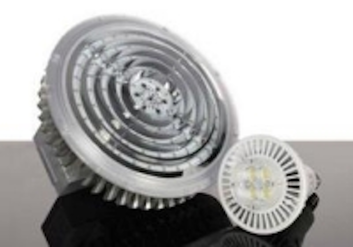 Content Dam Leds En Ugc 2012 12 Maxlite Introduces Led High Low Bay Lamp And Highbay Fixture For Commercial And Industrial Lighting Leftcolumn Article Thumbnailimage File