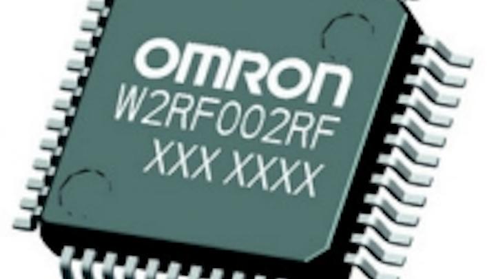 Content Dam Leds En Ugc 2012 12 Mouser Now Stocking Omron W2rf Led Control Ics Leftcolumn Article Thumbnailimage File