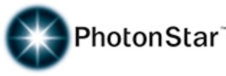 Content Dam Leds En Ugc 2012 12 Photonstar Led Group Sign Licensing Agreement Leftcolumn Article Thumbnailimage File