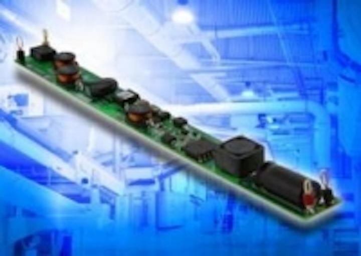 Content Dam Leds En Ugc 2012 12 Power Integrations Sets New Standard For Power Density In Led Driver Reference Design For T8 Tube Re Leftcolumn Article Thumbnailimage File