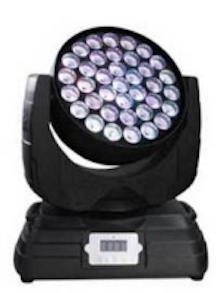 Content Dam Leds En Ugc 2012 12 Pr Lighting Adds W Dmx To New Fixtures Leftcolumn Article Thumbnailimage File