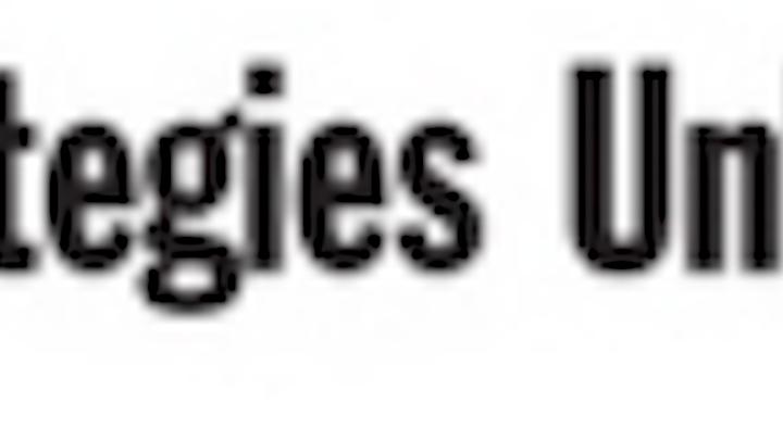 Content Dam Leds En Ugc 2012 12 Strategies Unlimited Announces Partnership With Spv Market Research Leftcolumn Article Thumbnailimage File