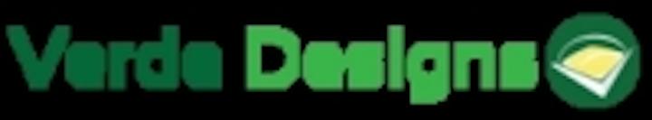 Content Dam Leds En Ugc 2012 12 Verde Designs Exhibits At Psoc World 2012 A Virtual Trade Show Leftcolumn Article Thumbnailimage File