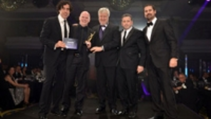 Content Dam Leds En Ugc 2012 12 Xl Events Scores Hat Trick With Eventia Award For Best Technical Supplier Leftcolumn Article Thumbnailimage File