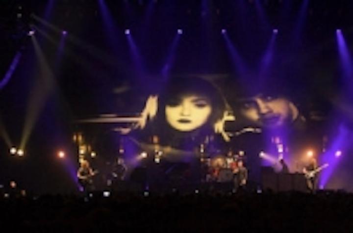 Content Dam Leds En Ugc 2012 12 Xl Video For Killers Battle Born Tour Leftcolumn Article Thumbnailimage File
