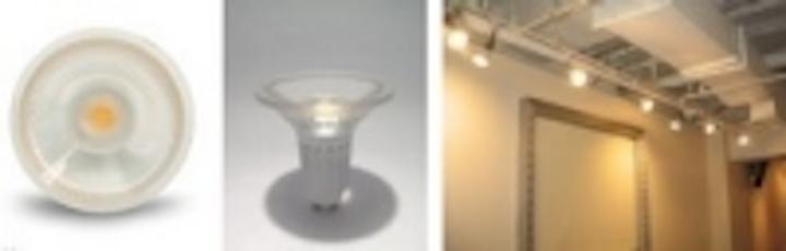 Content Dam Leds En Ugc 2013 01 Betop Releases 6w 580 Lm Crystal Led Spot Light Leftcolumn Article Thumbnailimage File