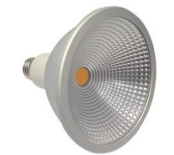 Content Dam Leds En Ugc 2013 01 Betop Releases Par38 16w For 100w Halogen Lamp Replacement Leftcolumn Article Thumbnailimage File