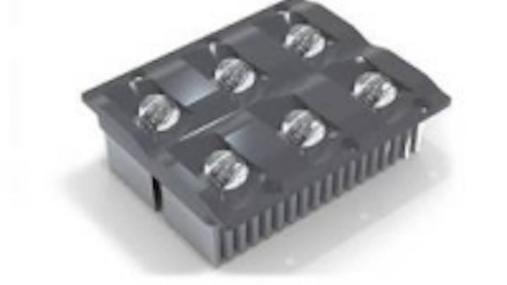 Content Dam Leds En Ugc 2013 01 Carclo Launches S Class Street Lighting Module Leftcolumn Article Thumbnailimage File