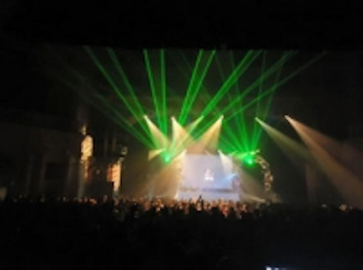 Content Dam Leds En Ugc 2013 01 Colour Sound Rocks Into 2013 At Brixton Leftcolumn Article Thumbnailimage File