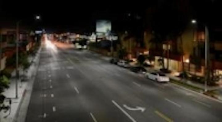 Content Dam Leds En Ugc 2013 01 Cree Raises The Bar In Energy Efficient High Output Led Street Lighting Leftcolumn Article Thumbnailimage File