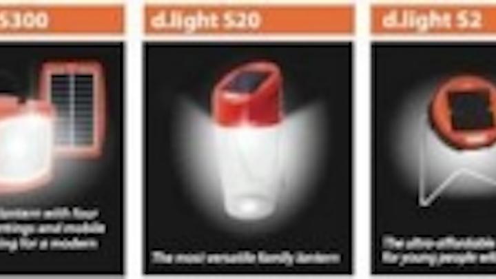Content Dam Leds En Ugc 2013 01 D Light Launches Next Generation Of Longer Lasting Maintenance Free Solar Lanterns For Off Grid Hous Leftcolumn Article Thumbnailimage File