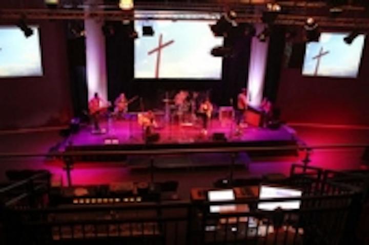 Content Dam Leds En Ugc 2013 01 Entec Supplies New Led Lighting Dolution For Vineyard Church Leftcolumn Article Thumbnailimage File