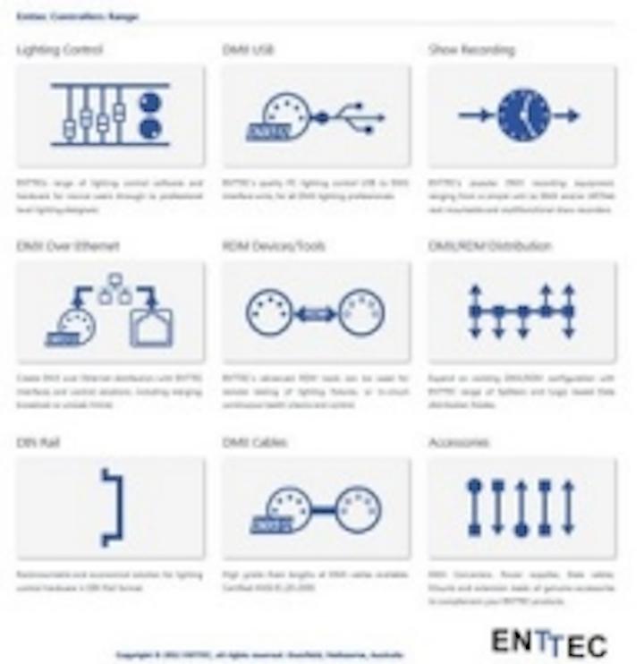 Content Dam Leds En Ugc 2013 01 Enttec Combines Its Lighting Control And Led Lights Websites Leftcolumn Article Thumbnailimage File