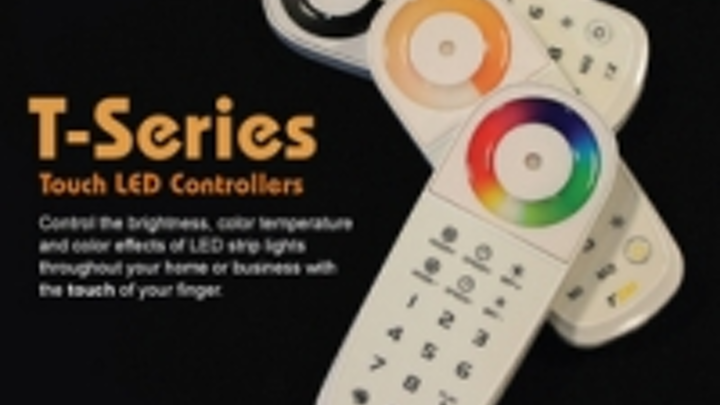 Content Dam Leds En Ugc 2013 01 Environmentallights Com Launches T Series Led Dimmers And Controllers Leftcolumn Article Thumbnailimage File