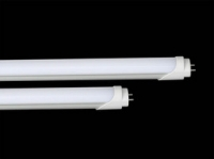 Content Dam Leds En Ugc 2013 01 Follett Releases 18w Led T8 Tube With 1854 Lm Leftcolumn Article Thumbnailimage File