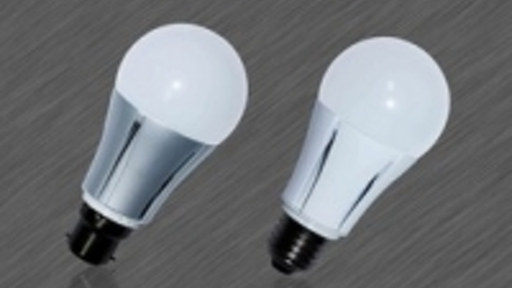 Content Dam Leds En Ugc 2013 01 Follett Releases Patented Product 13w Led Bulb With 1400 Lm Leftcolumn Article Thumbnailimage File