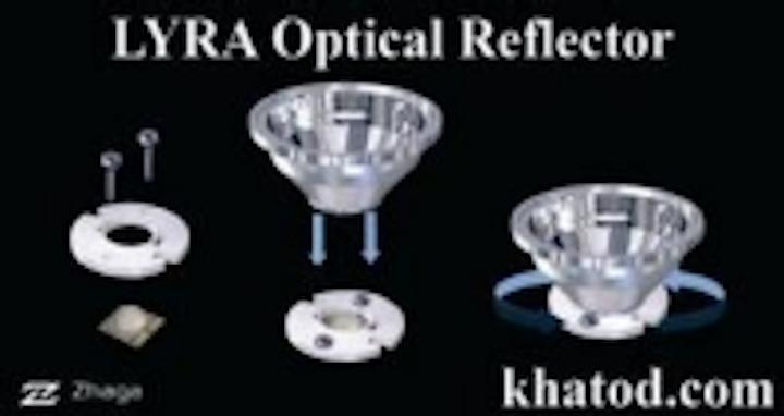 Content Dam Leds En Ugc 2013 01 Khatod S Lyra Optical Systems For Cob Leds Leftcolumn Article Thumbnailimage File