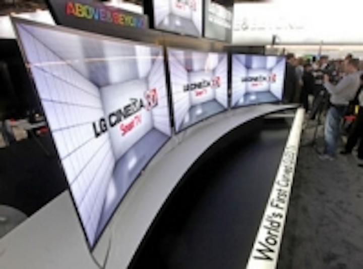 Content Dam Leds En Ugc 2013 01 Lg Shows Its First Oled Tv With Curved Screen Leftcolumn Article Thumbnailimage File