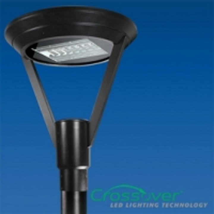 Content Dam Leds En Ugc 2013 01 Lsi Industries Adds New Architectural Pedestrian Scale Fixture To Led Offering Leftcolumn Article Thumbnailimage File
