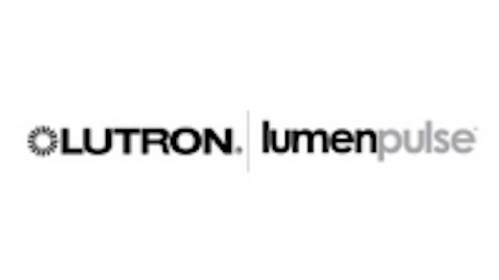 Content Dam Leds En Ugc 2013 01 Lumenpulse And Lutron Sign Agreement To Integrate Ecosystem Across Lumenpulse S Portfolio Of Indoor Leftcolumn Article Thumbnailimage File