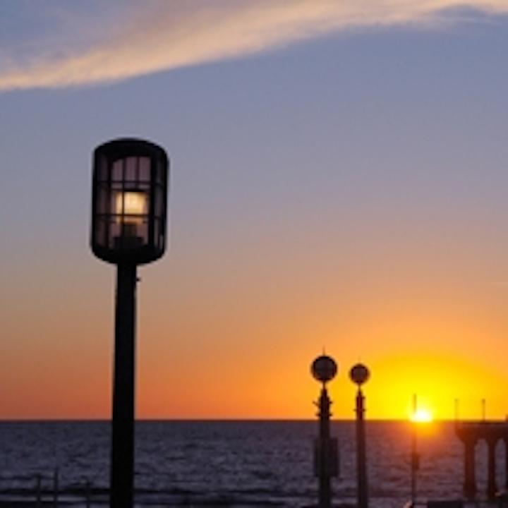 Content Dam Leds En Ugc 2013 01 Noribachi Announces Successful Led Lighting Upgrade For The City Of Manhattan Beach Leftcolumn Article Thumbnailimage File