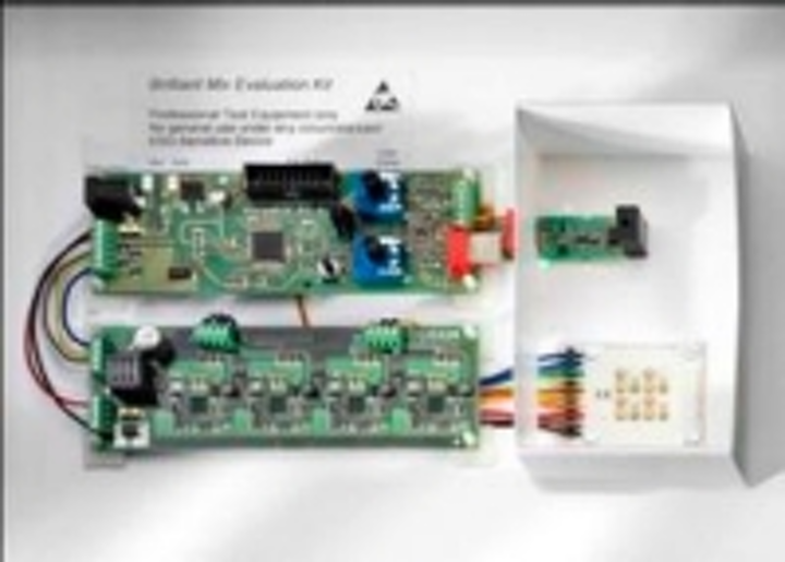 Content Dam Leds En Ugc 2013 01 Osram Opto Semiconductors Debuts Brilliant Mix Universal Controller Leftcolumn Article Thumbnailimage File