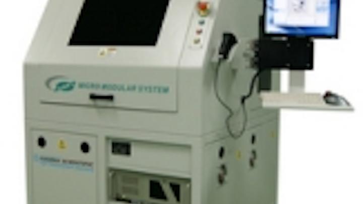 Content Dam Leds En Ugc 2013 01 Reliability Test Platform For High Power Array Leds Cob Or Led End Products Rt800 Leftcolumn Article Thumbnailimage File