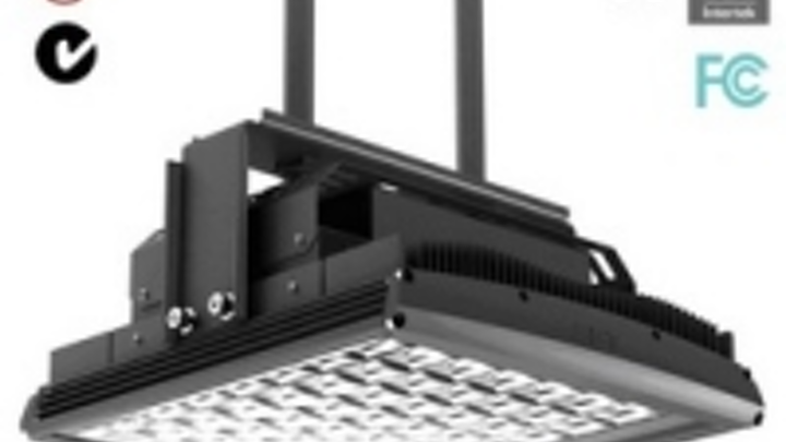 Content Dam Leds En Ugc 2013 01 Sft Introduces Led High Bay With Dlc Listed And Etl Ce C Tick Approval For Commercial And Industrial Leftcolumn Article Thumbnailimage File