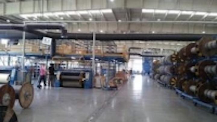 Content Dam Leds En Ugc 2013 01 Trumpro Leds Light Up The Factory Floor Of A Top Usa Flooring Product Manufacturer Leftcolumn Article Thumbnailimage File