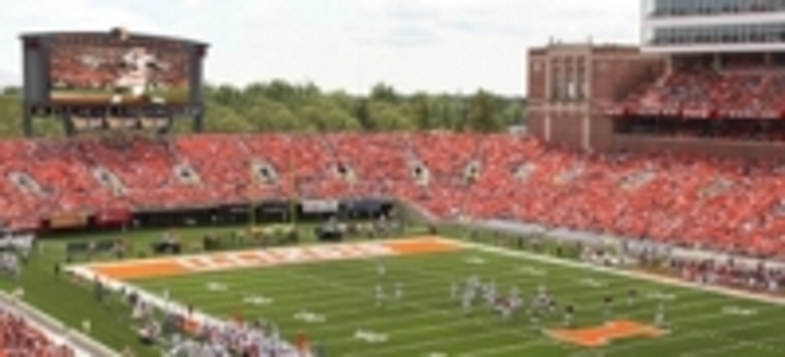 Content Dam Leds En Ugc 2013 01 University Of Illinois To Upgrade Memorial Stadium With Integrated Daktronics Video Display And Audi Leftcolumn Article Thumbnailimage File