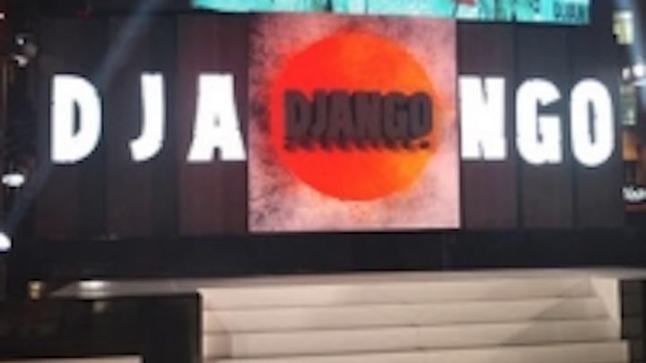 Content Dam Leds En Ugc 2013 01 Xl Events Shines At Django Unchained Uk Premiere Leftcolumn Article Thumbnailimage File