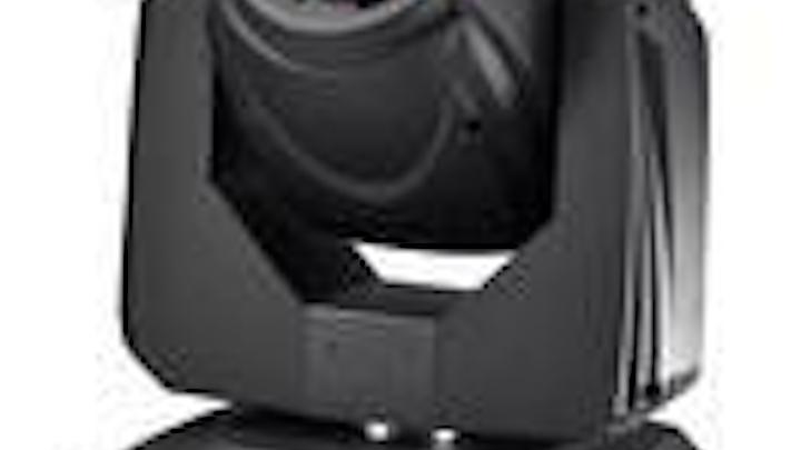 Content Dam Leds En Ugc 2013 02 Acme Introduces Moving Head Stage Entertainment Light Led Ms700pe Leftcolumn Article Thumbnailimage File