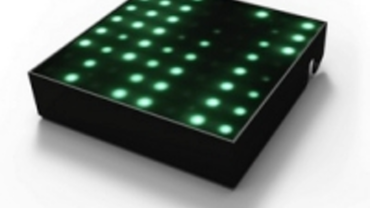 Content Dam Leds En Ugc 2013 02 Aleph Matrix Led 20mm Pitch Pixel Panel Makes Debut Leftcolumn Article Thumbnailimage File