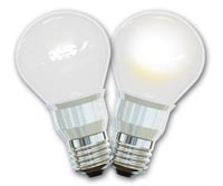 Content Dam Leds En Ugc 2013 02 Bayer Polycarbonate In Award Winning Bulb Leftcolumn Article Thumbnailimage File