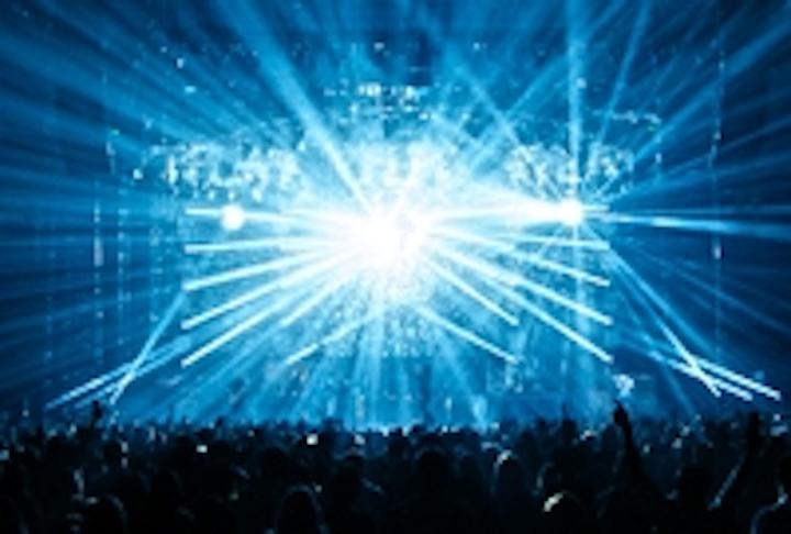 Content Dam Leds En Ugc 2013 02 Chauvet Radiates On Miranda Lambert S Tour Leftcolumn Article Thumbnailimage File