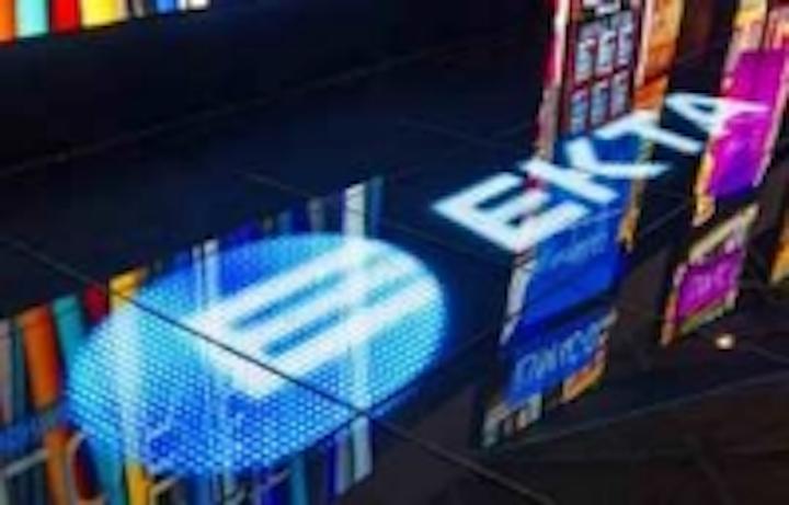 Content Dam Leds En Ugc 2013 02 Ekta S New Generation Led Interactive Video Floor Wows Entertainment Industry Leftcolumn Article Thumbnailimage File