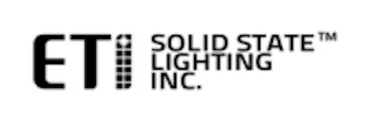 Content Dam Leds En Ugc 2013 02 Eti Solid State Lighting Inc Appoints David Rubin As President Of Americas Leftcolumn Article Thumbnailimage File