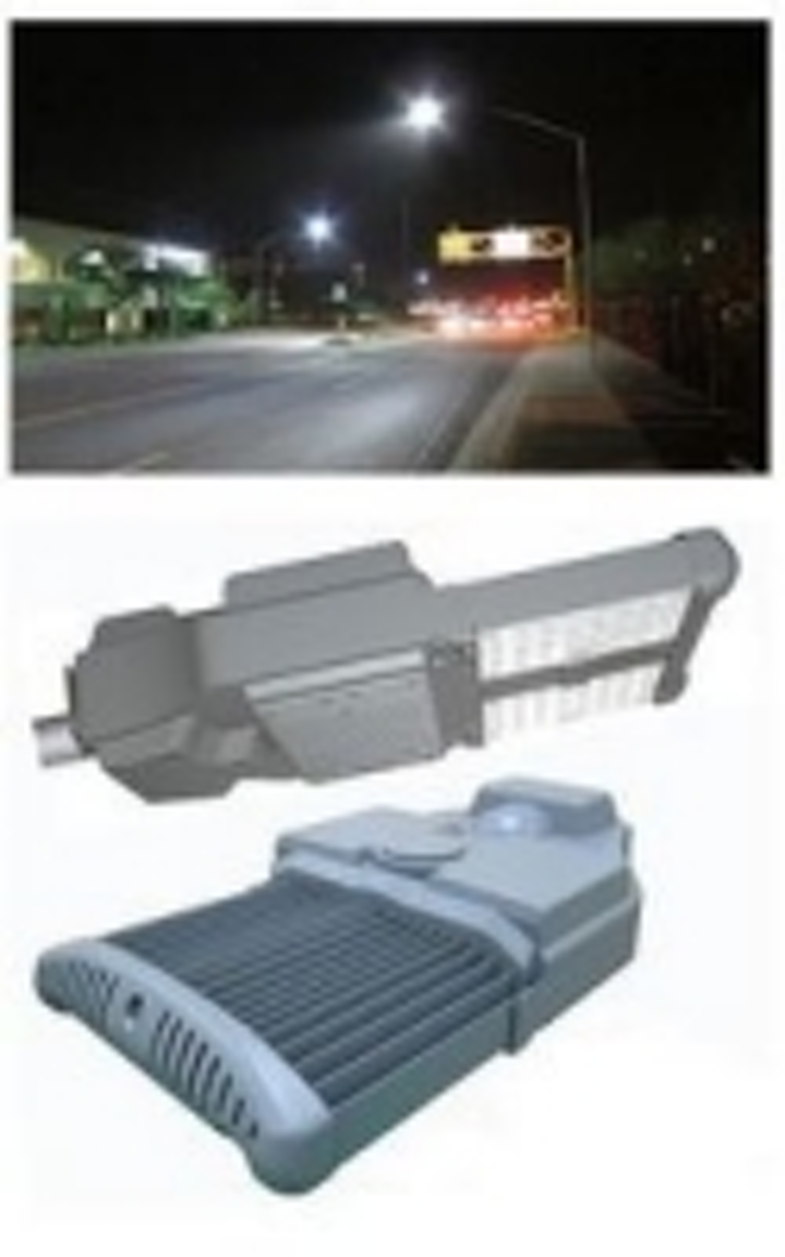 Content Dam Leds En Ugc 2013 02 Excellence Opto Inc S E Lite Star Sl2 Roadway Lighting Recognized By The Ngl 2012 Outdoor Competitio Leftcolumn Article Thumbnailimage File