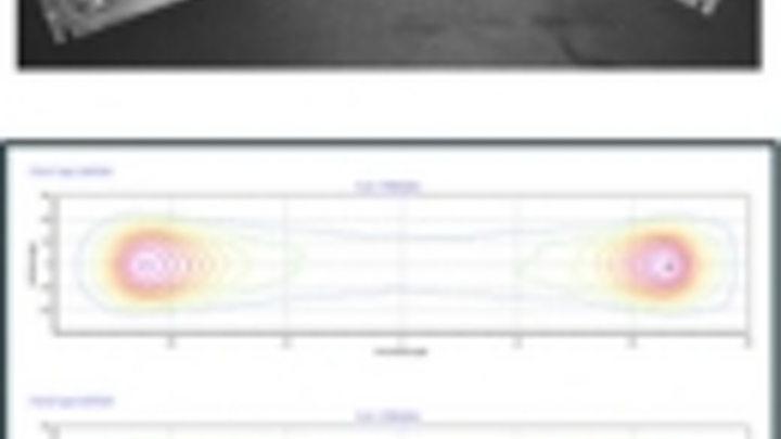 Content Dam Leds En Ugc 2013 02 Fraen Corporation Announces The Release Of Their New F3s Street Light Optics Leftcolumn Article Thumbnailimage File
