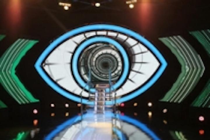 Content Dam Leds En Ugc 2013 02 Francesco Calvi Chooses Arkaos For Big Brother Australia Leftcolumn Article Thumbnailimage File