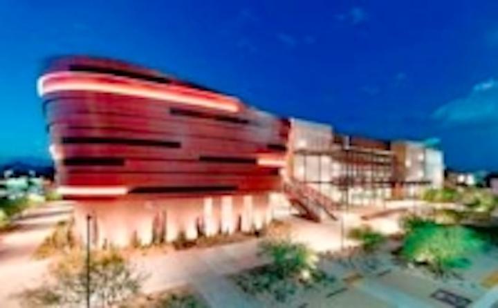 Content Dam Leds En Ugc 2013 02 Gateway Community College Turned Into Dynamically Lit Landmark With Lumenpulse Leftcolumn Article Thumbnailimage File