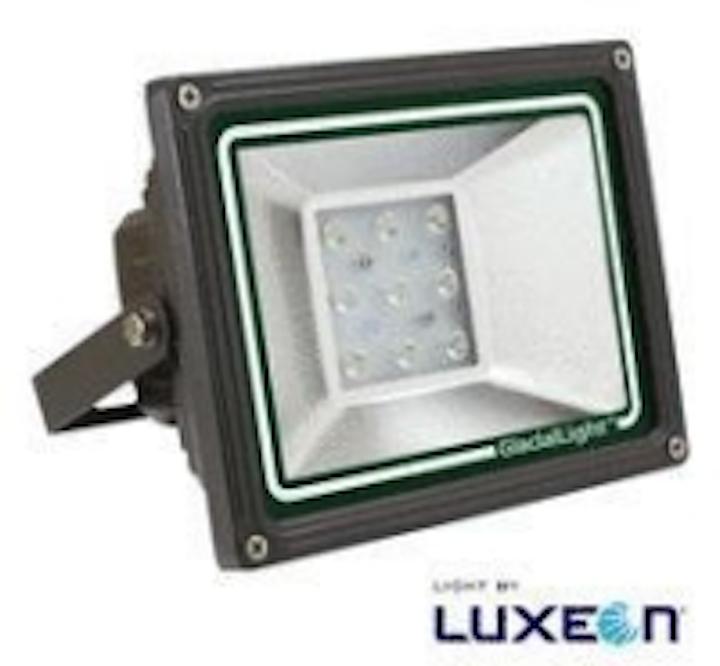 Content Dam Leds En Ugc 2013 02 Glaciallight Introduces Lightweight Led Flood Light With 12v Dc Or 24v Dc Input Gl Fd30 V2 Leftcolumn Article Thumbnailimage File