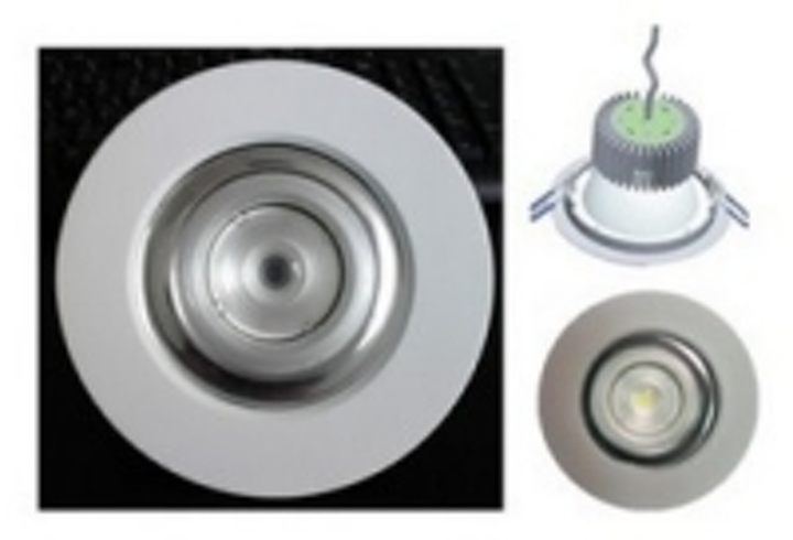 Content Dam Leds En Ugc 2013 02 Gosoled Launches High Class Commercial Lighting Products Fresnel Led Downlight Leftcolumn Article Thumbnailimage File