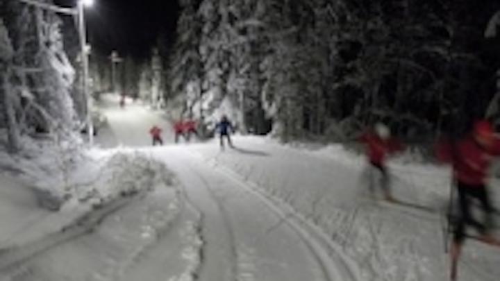 Content Dam Leds En Ugc 2013 02 Grah Lighting Products To Illuminate Ski Track In Norway Leftcolumn Article Thumbnailimage File