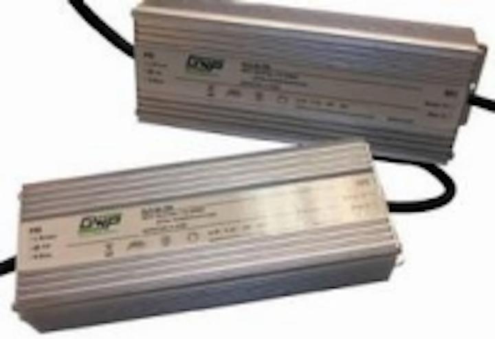 Content Dam Leds En Ugc 2013 02 Green Watt Power Launches 150w Constant Voltage Led Driver Leftcolumn Article Thumbnailimage File