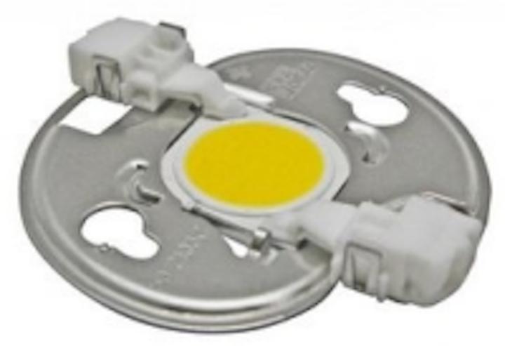 Content Dam Leds En Ugc 2013 02 Ideal Chip Lok Cob Array Holder Promotes Cooler Operation Of Led Lighting Fixtures Leftcolumn Article Thumbnailimage File