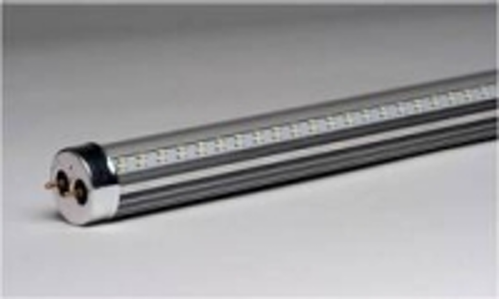 Content Dam Leds En Ugc 2013 02 Independence Led Tubes Now Available On Gsa Schedule Leftcolumn Article Thumbnailimage File