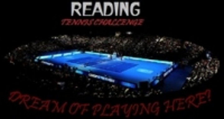 Content Dam Leds En Ugc 2013 02 Jireh Optoelectronics Announces Their Title Sponsorship Of The Reading Tennis Challenge Leftcolumn Article Thumbnailimage File