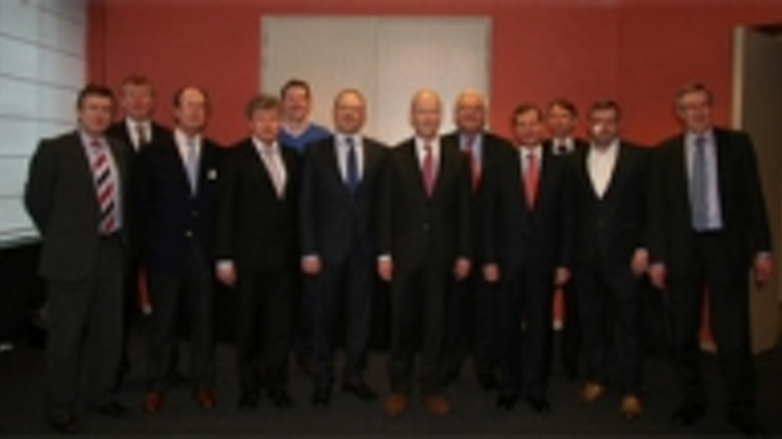 Content Dam Leds En Ugc 2013 02 Lightingeurope Announces Election Of Executive Board Leftcolumn Article Thumbnailimage File